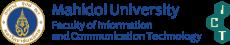 Faculty of ICT, Mahidol University
