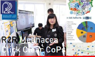 R2R Mednacea Click Clear CoPs-R2R-Thailand